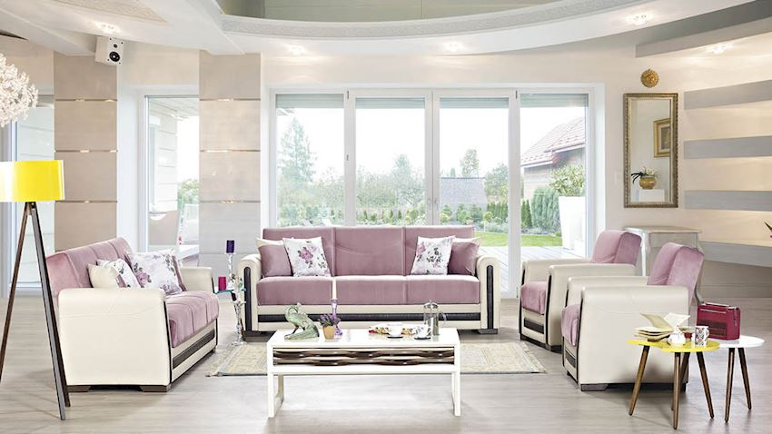Sofa Sets Royal