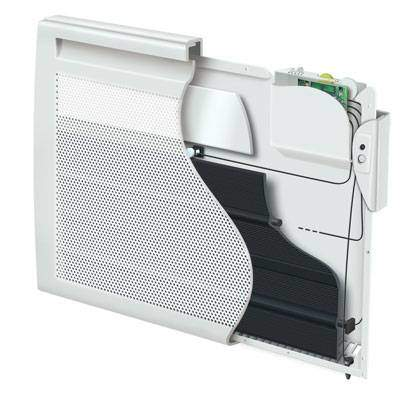 Solius Ecodomo Electric Heater