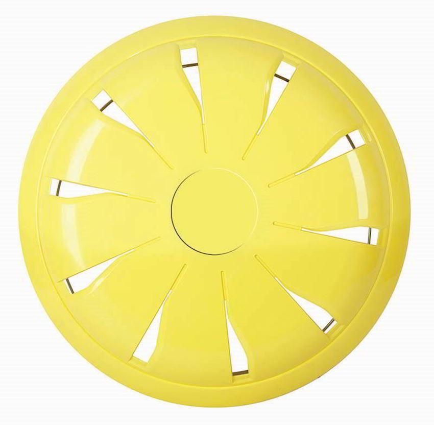 SP 116230 Car Wheel Cover