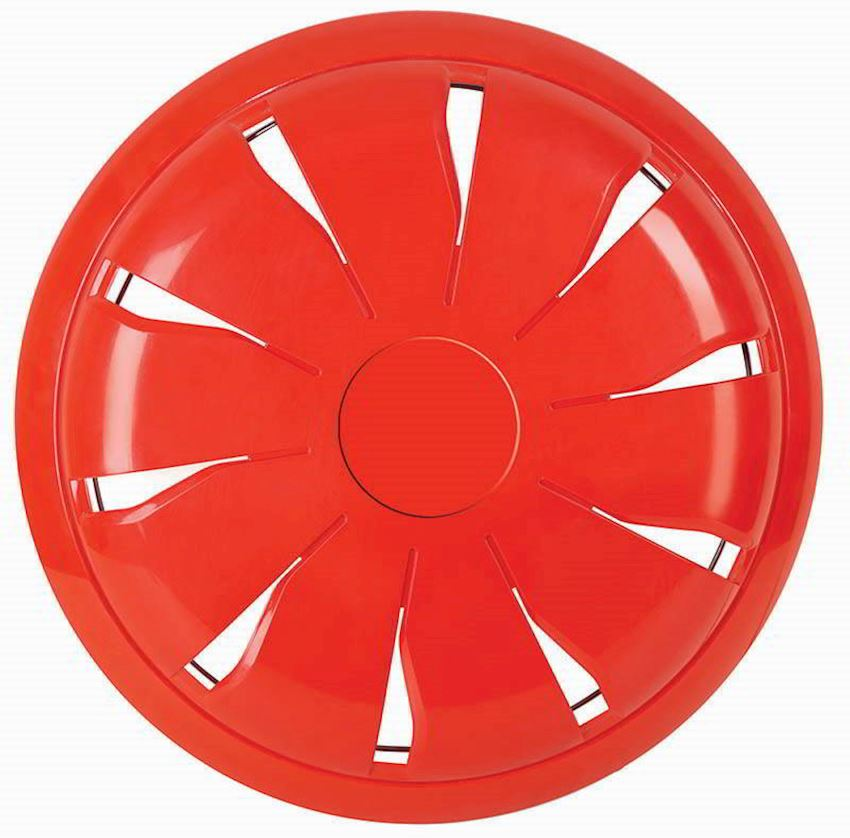 SP 116240 Car Wheel Cover
