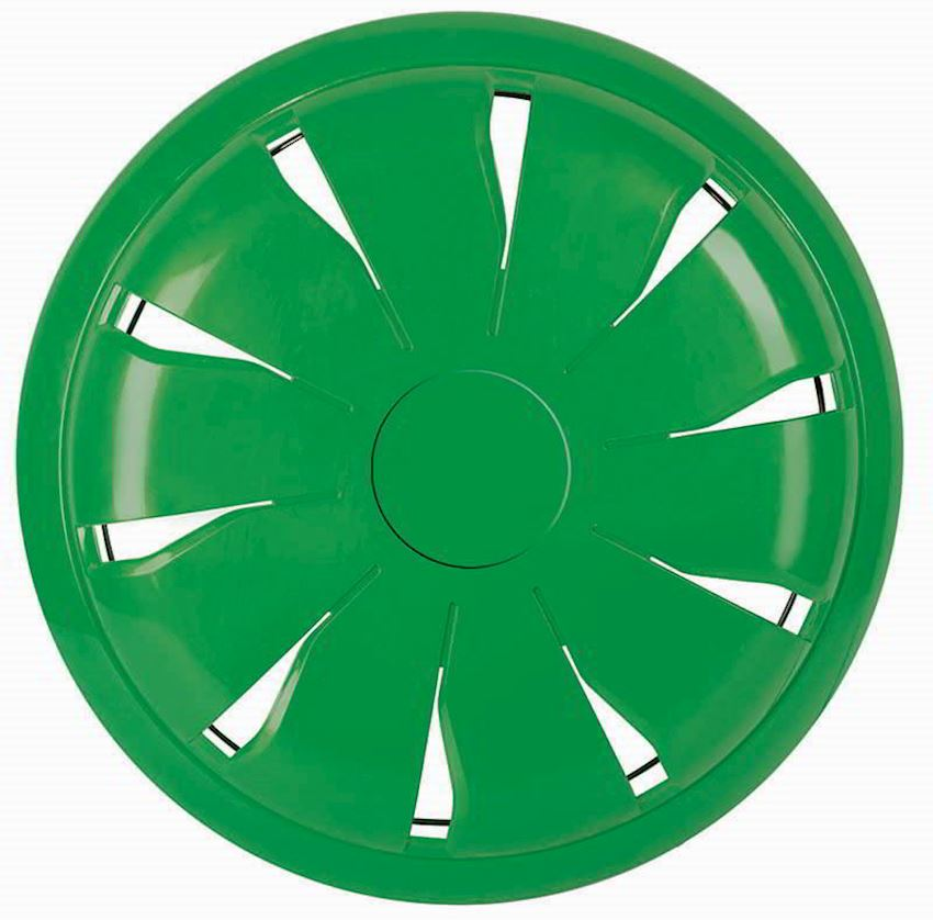 SP 116260 Car Wheel Cover