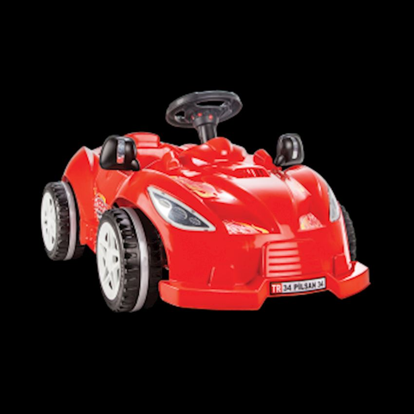 Speedy Pedal Car Other Toy Vehicle