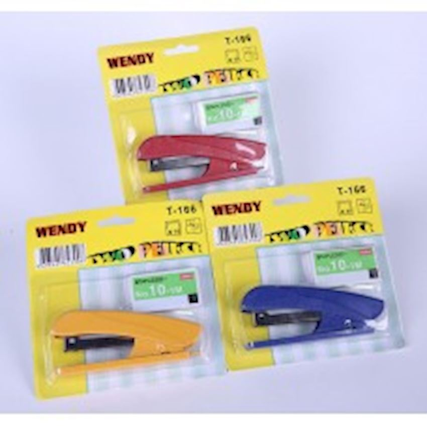 Stapler Set - Staples and Staples Other Office & School Supplies