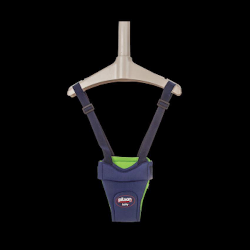 Star Hoppala Other Baby Toys