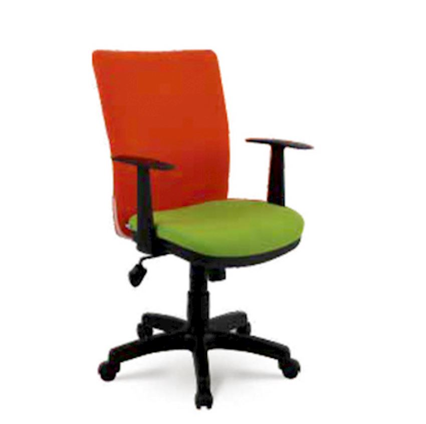 STAR Office Chairs