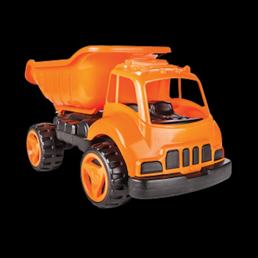 Star Truck Other Toy Vehicle