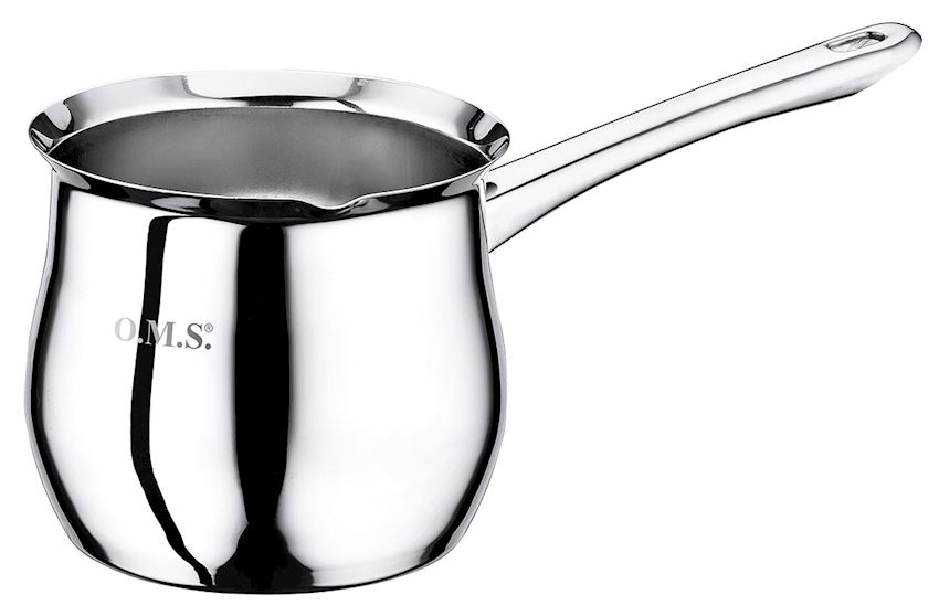 Steel Product Coffee Pots 7016