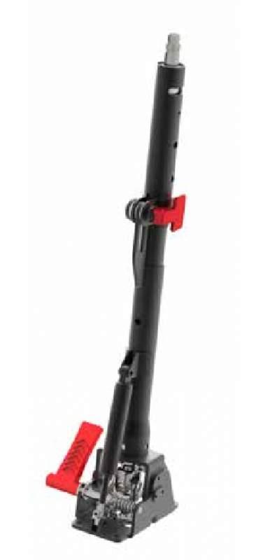 Steering Column 2621