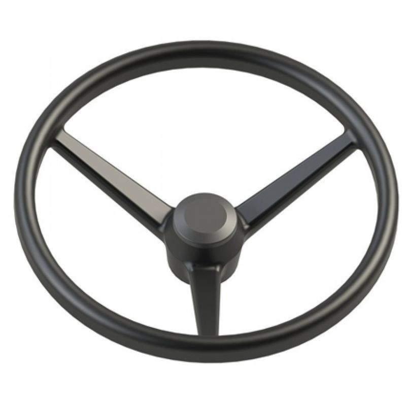 Steering Wheels 352