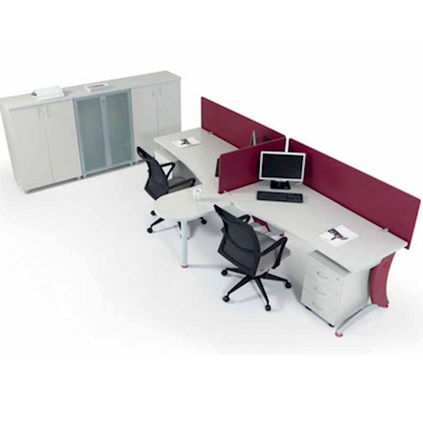STELL OFFICE  Furniture