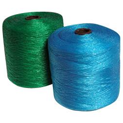 Stitch Yarn