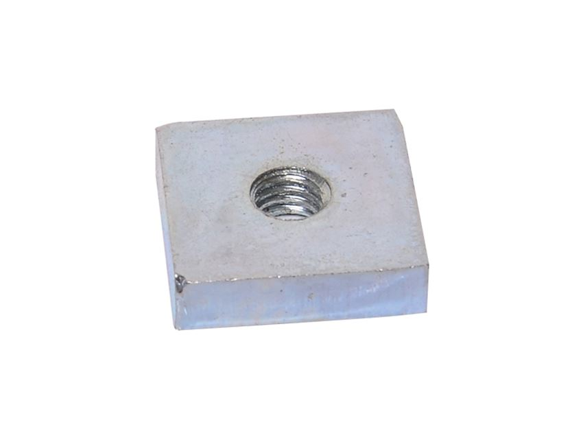 STRIKE CAP NUT of MERCEDES 0403 LUGGAGE LOCK