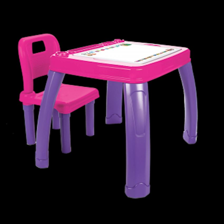 Study desk Other Educational Toys