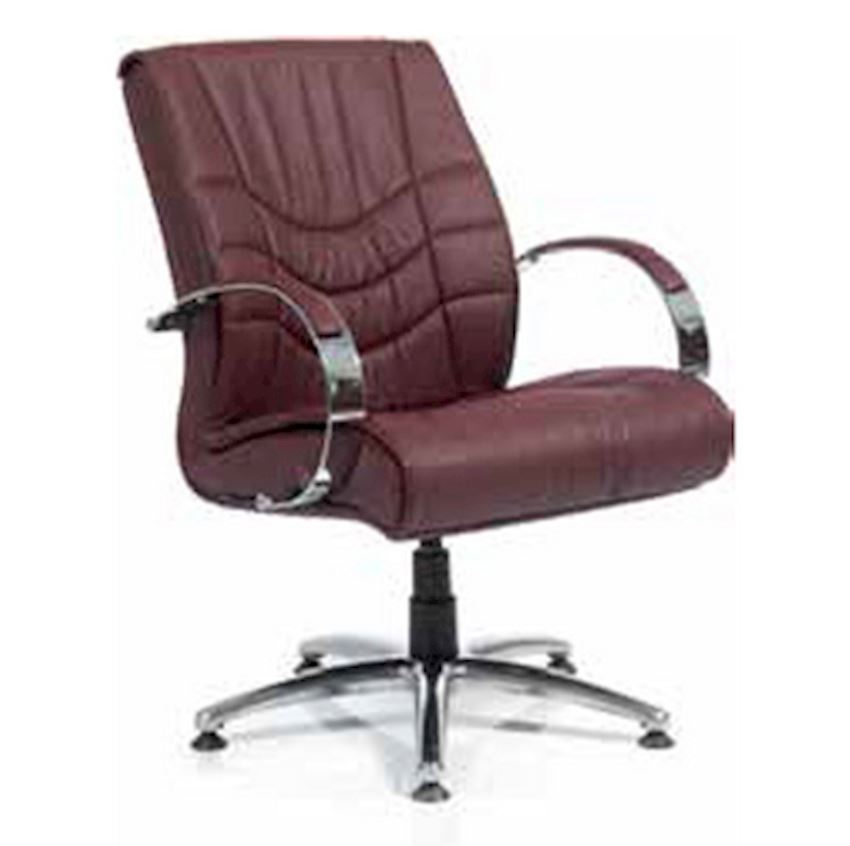 STYLE Office Chairs
