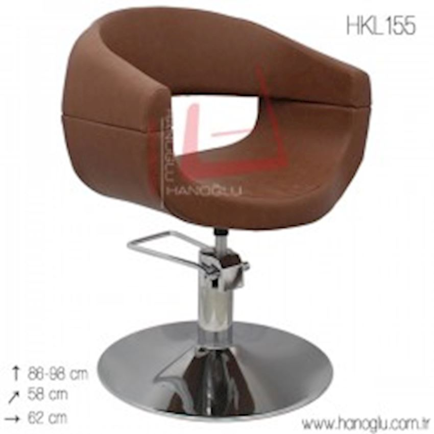 Styling Chair - HKL155