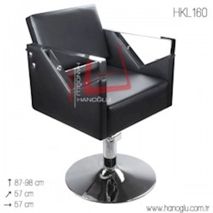 Styling Chair - HKL160