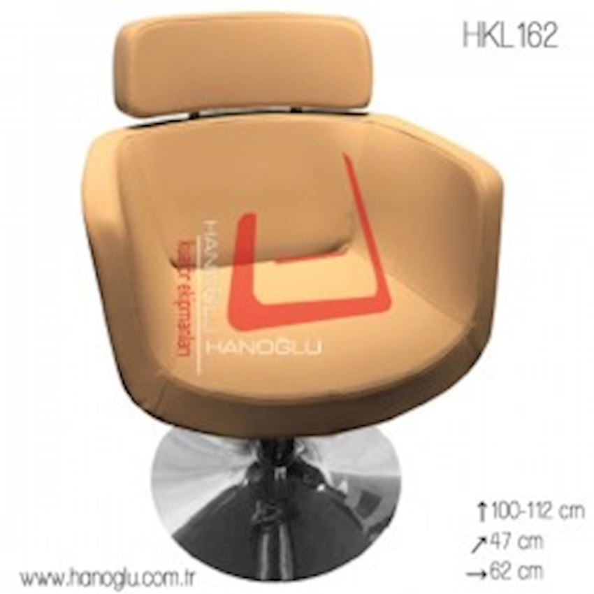 Styling Chair - HKL162
