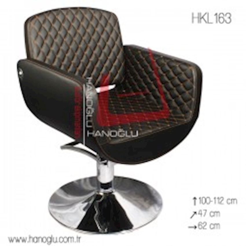 Styling Chair - HKL163