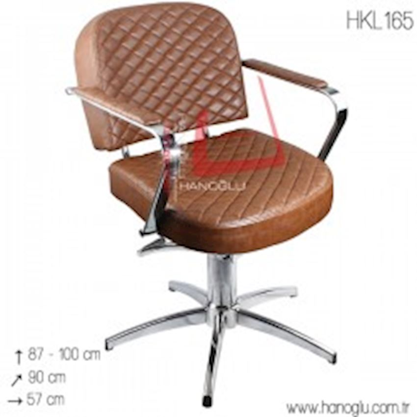 Styling Chair - HKL165