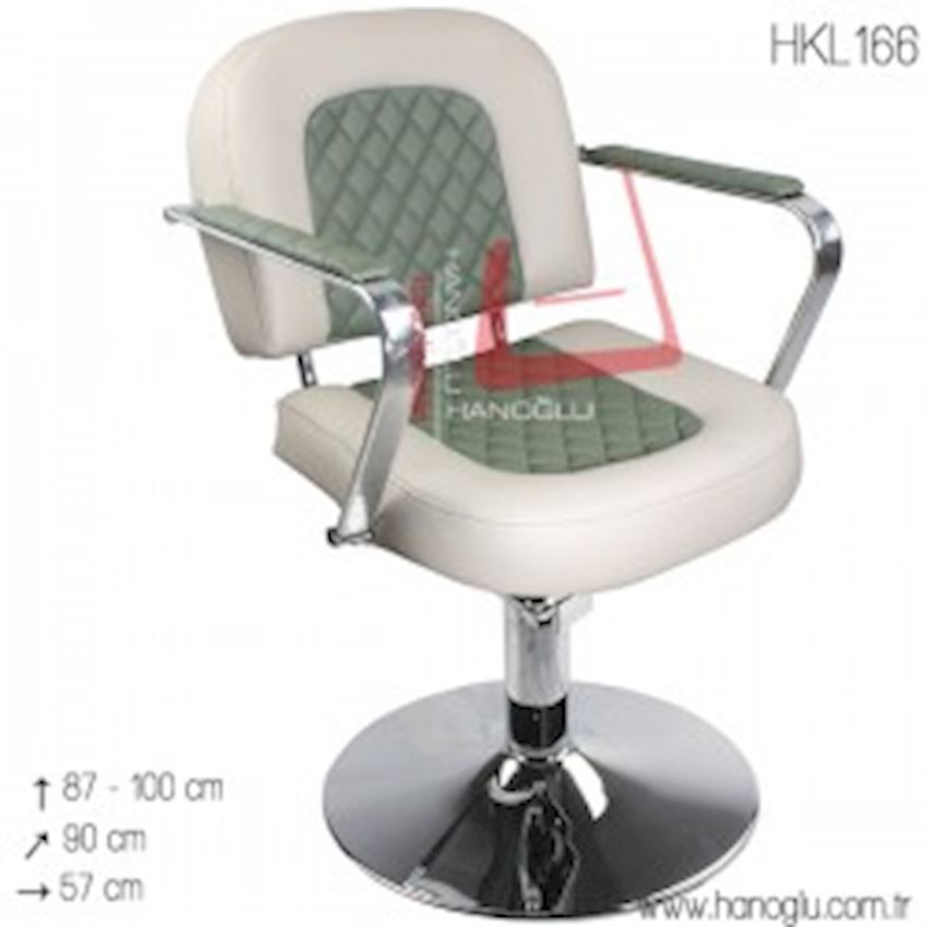 Styling Chair - HKL166