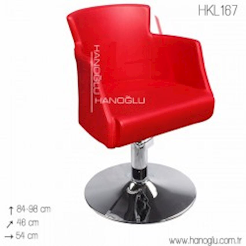 Styling Chair - HKL167