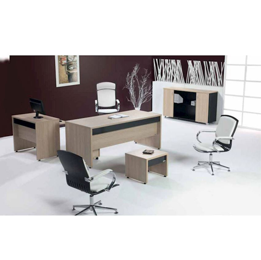 SUDE OFFICE Furniture