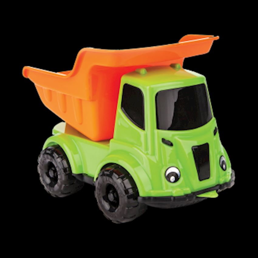 Super Trucks Other Toy Vehicle