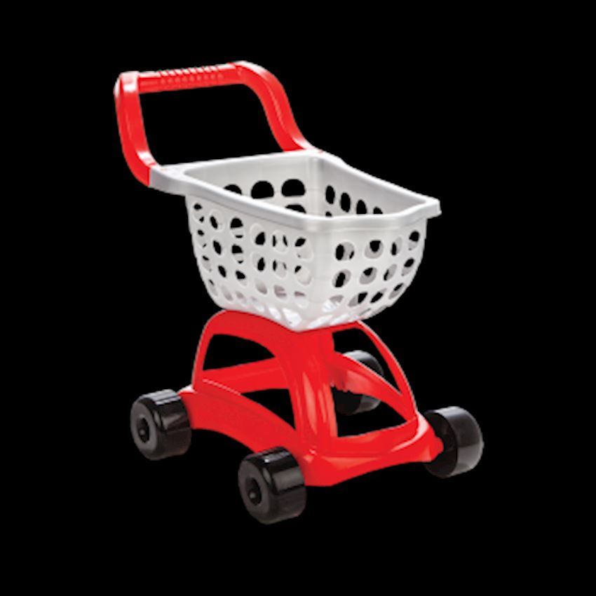 Sweet Market Trolley Other Educational Toys