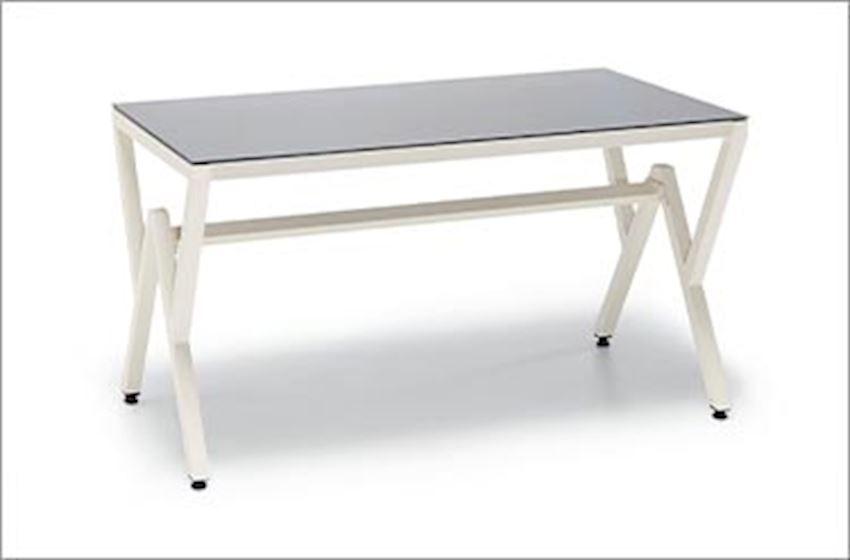 TABLE, CHAIR, DECK CHAIR-Alumınıum Tables-Aluminum Table Models-SALTA TABLES