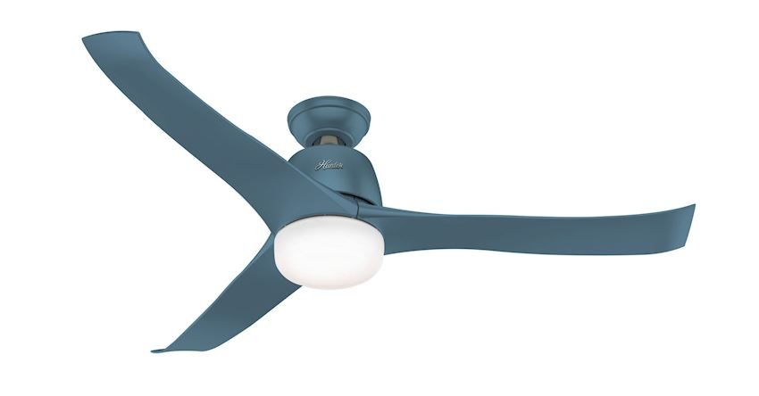 Tavan Pervanesi (Ceiling Fan)