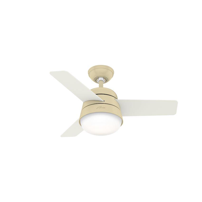 Tavan Vantilatörü (Ceiling Fan)
