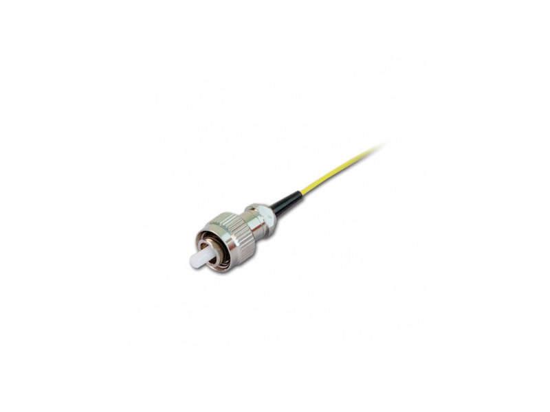 Teknoline FC/APC SM 9/125 Pigtail