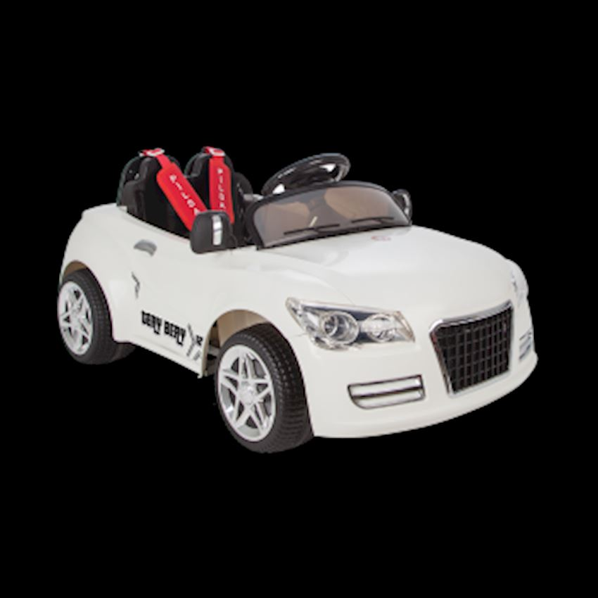 Tery Bery 12V Remote Control Ca Other Toy Vehicle