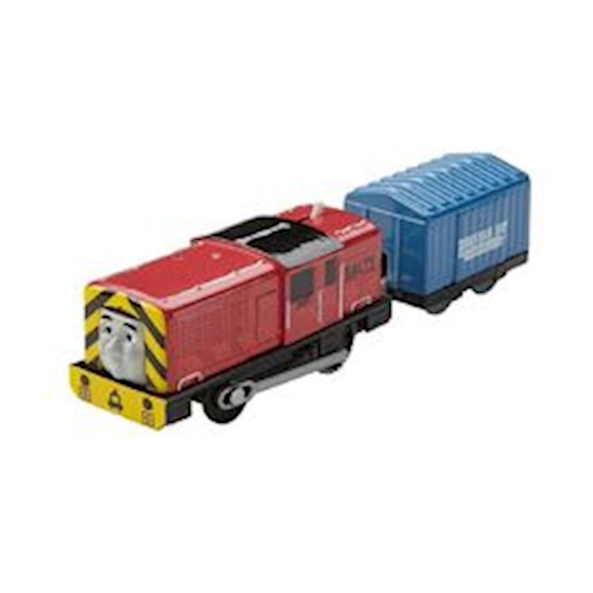 Thomas Friends Motorized Single Train Main Characters Other Toys & Hobbies