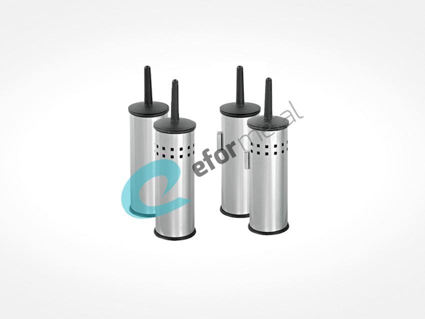 Toilet Brush Holders  Wc Brush Plastic Cover