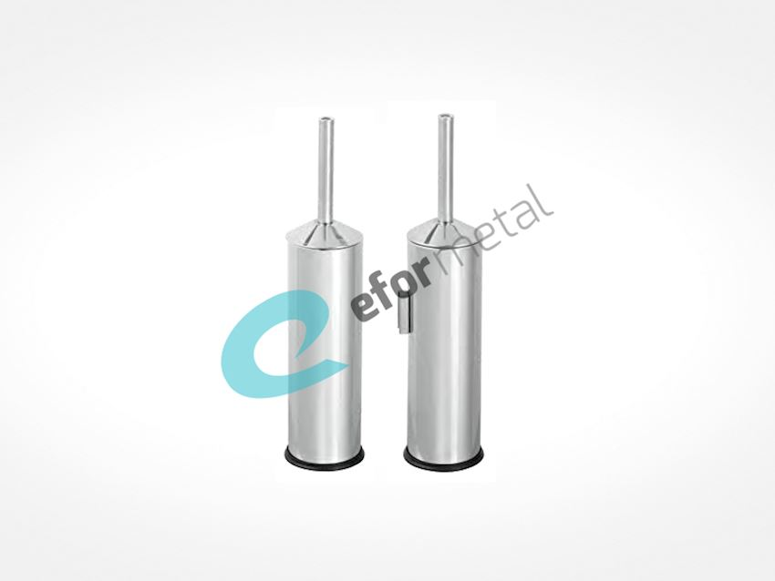 Toilet Brush Holders  Wc Brush / Sharp