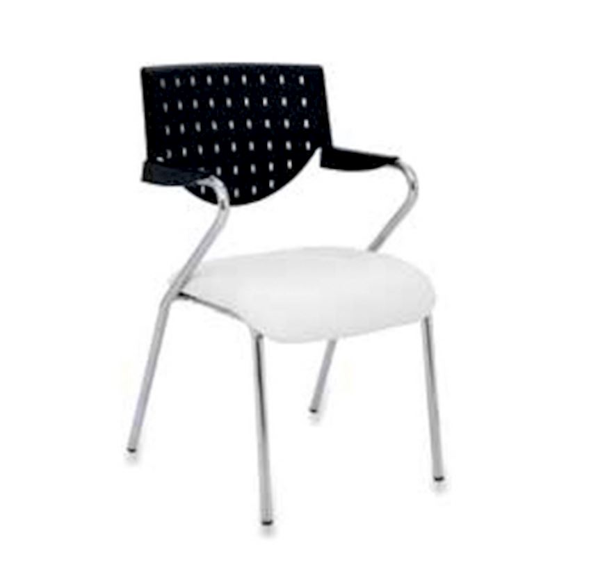TOLİ Office Chairs