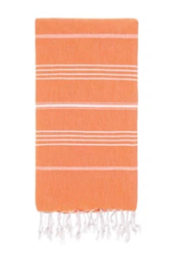 Towel -BASIC PESHTEMALS- SALE