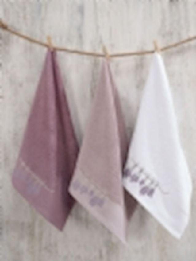 Towel- LILA 2019-45