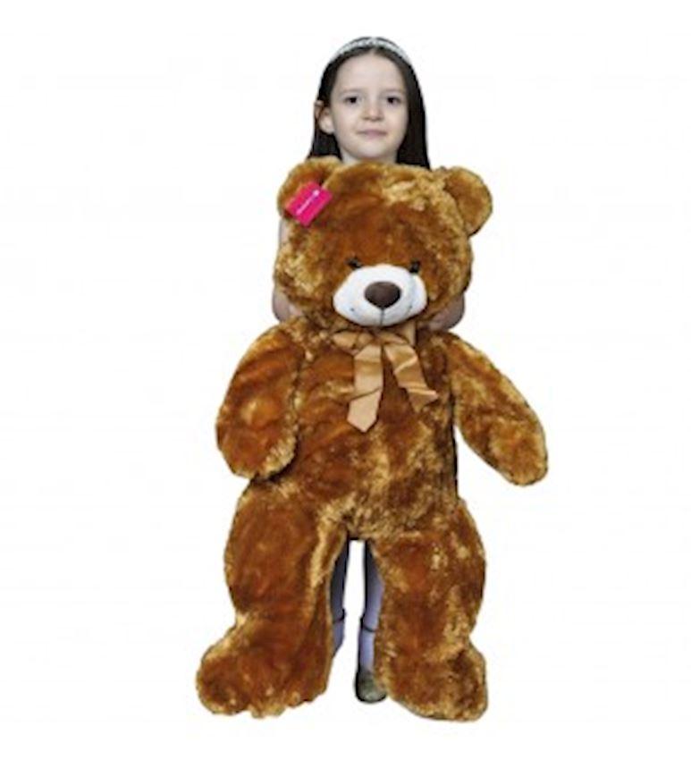 Toy Animal -PLUSH ANIMALS BEAR