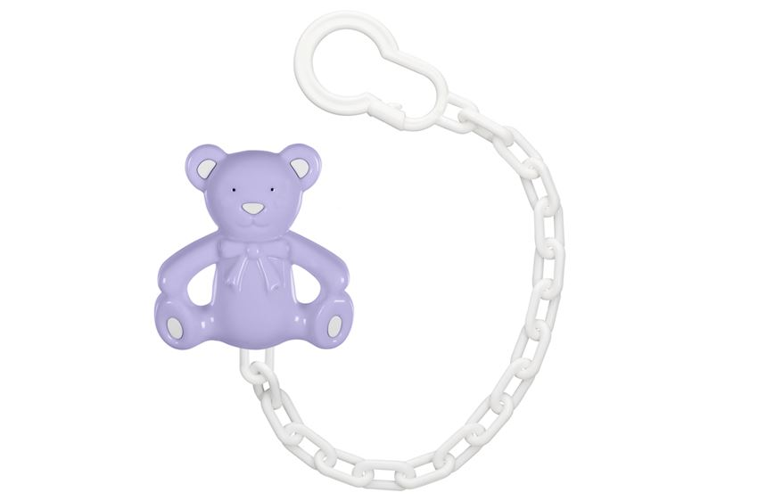 Toy Soother Chain