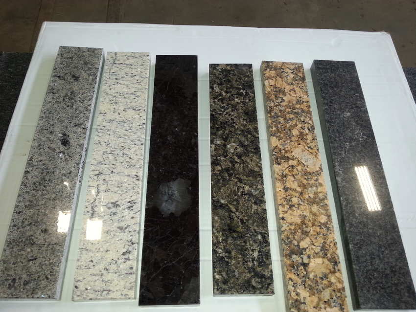 Travertine, Marble, Granite, Sink-Tub