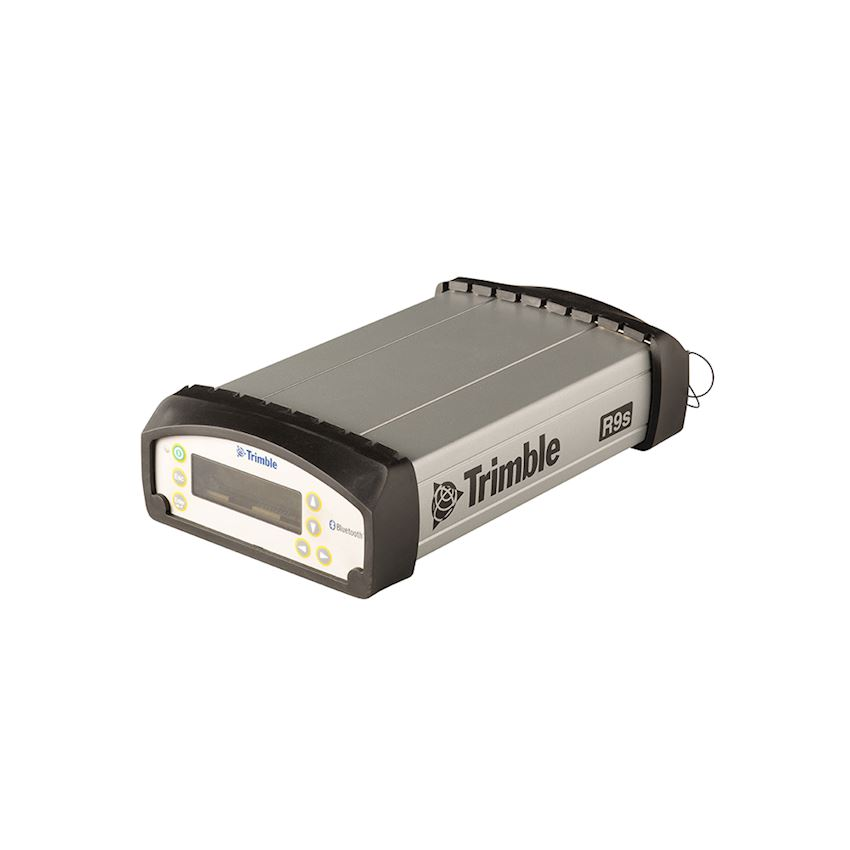 Trimble R9s GNSS wireless set
