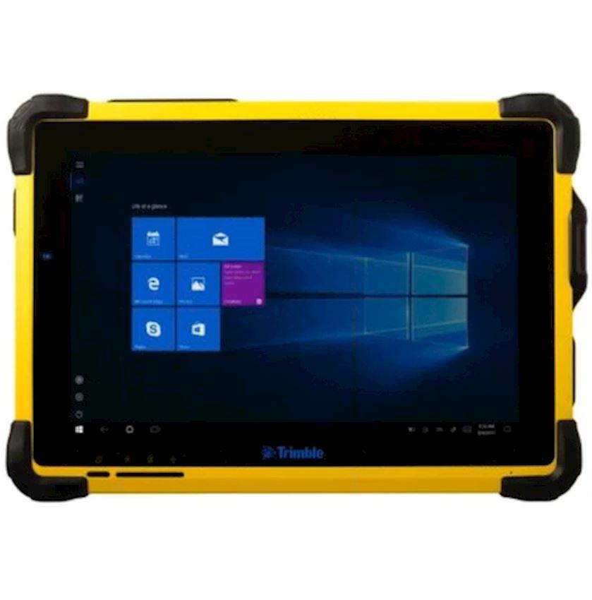 Trimble T10 Tablet Controller