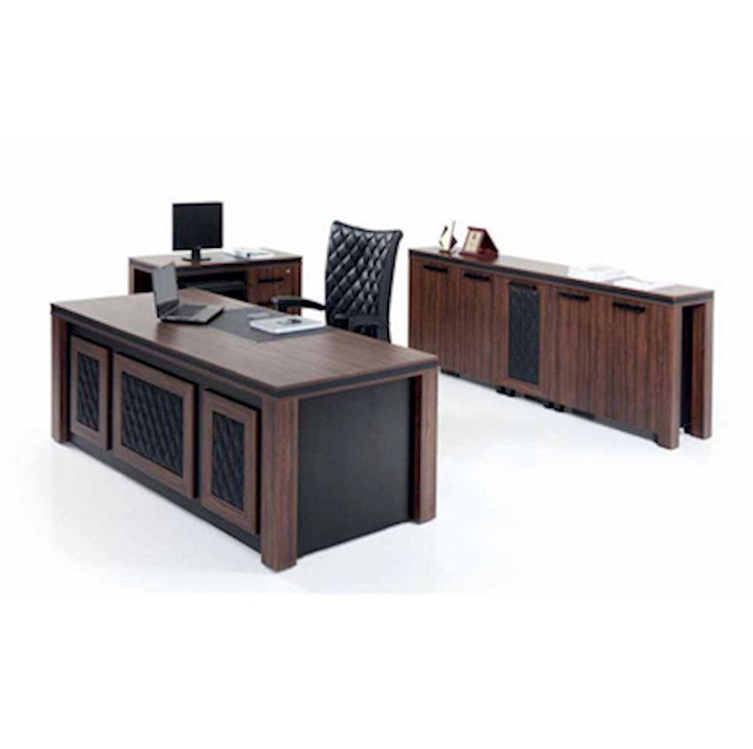 TRUVA OFFICE Furniture