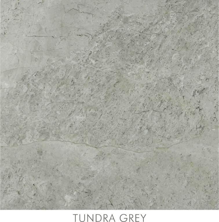 Tundra Grey Marble Stone