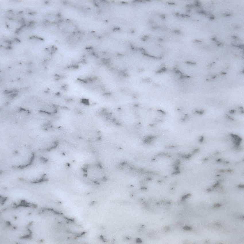 Uludag White Marble Stone