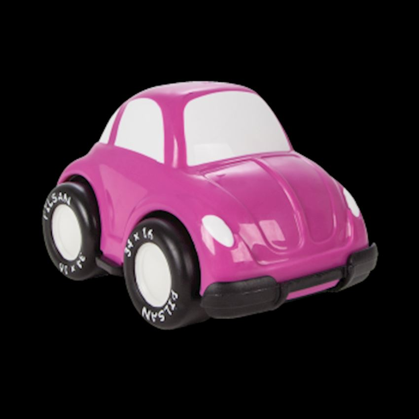 Unbreakable Mini Car Other Toy Vehicle