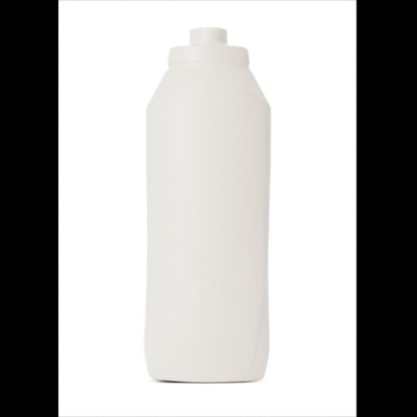 UNISON 701 B 40 Bottles