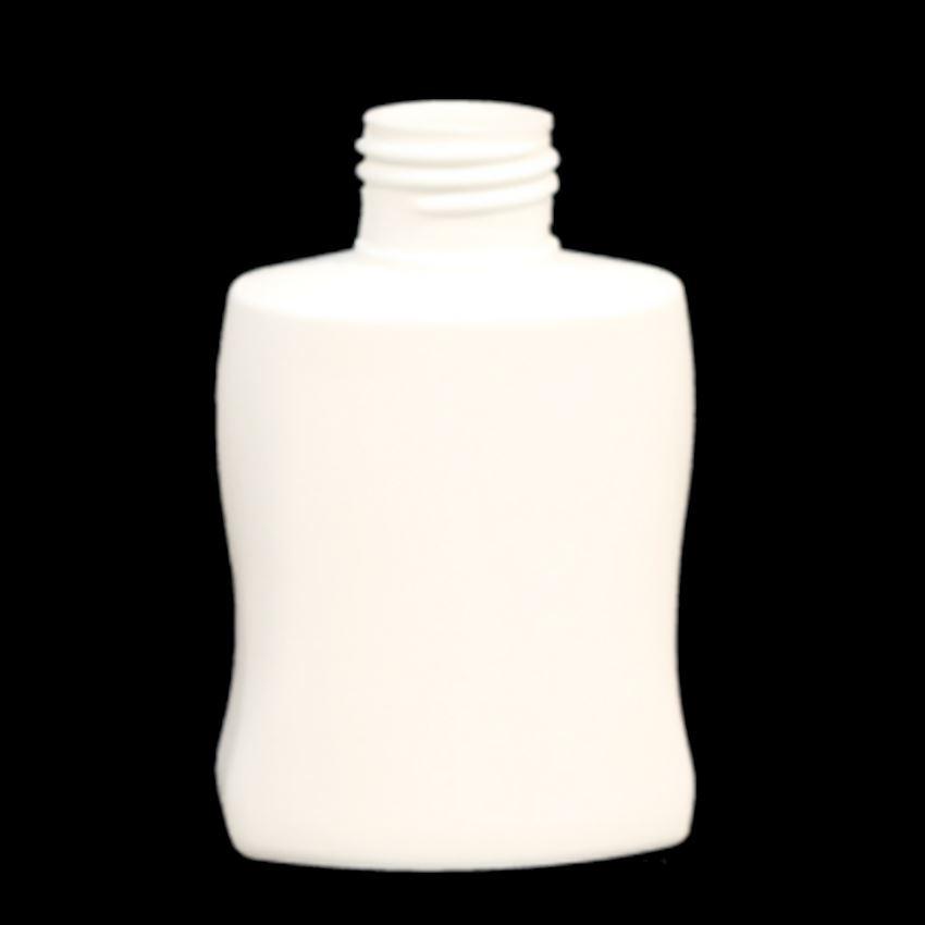 UNISON DENI 10 24mm/410 Bottles